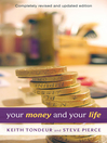 Your Money and Your Life (eBook): Learning How to Handle Money God&#39;s way